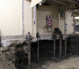 15043-pieux-pour-décontamination-des-sols