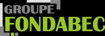 Groupe Fondabec